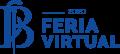 Feria Virtual 2020 | Fundación Barceló